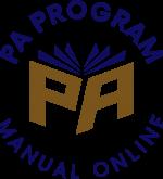 paprogram-manualonline